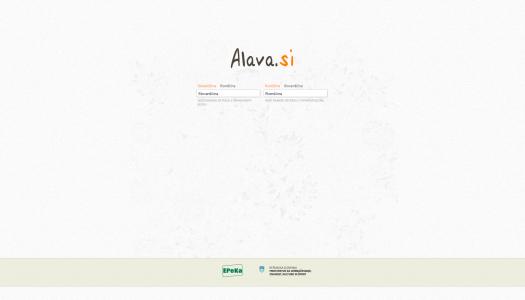 Predstavitev romsko slovenskega in slovensko romskega spletnega slovarja