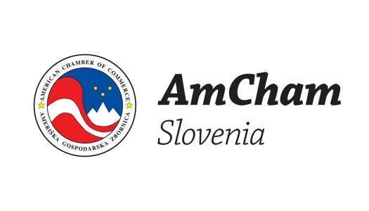 Konferenca o javno zasebnem partnerstvu – perspektive iz Kanade in Slovenije