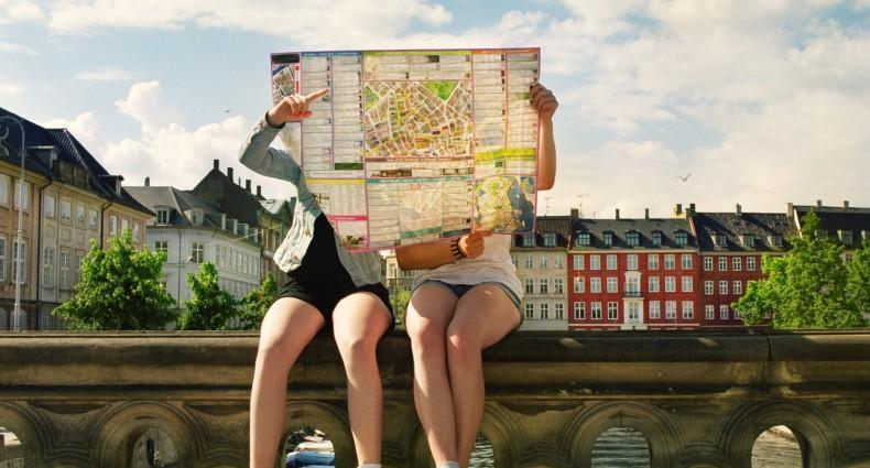 potovanja splet cover