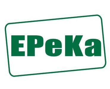 PIF Epeka Serbia
