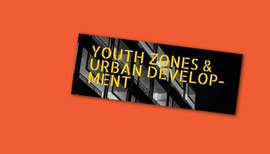 """""""Together on the InnoWave"""" – trening za mladinske delavce"""