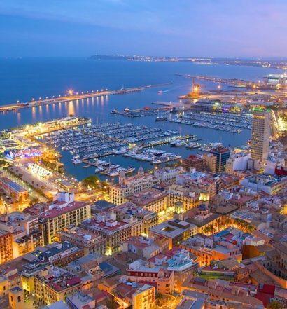Alicante-50801 (Kopiraj)