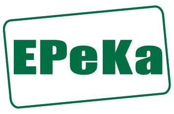 PIF Epeka Montenegro