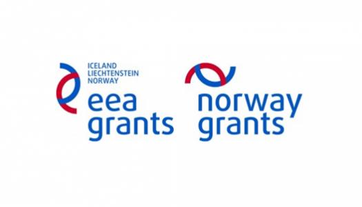 ZAKLJUČNI DOGODEK Norveškega finančnega mehanizema
