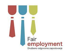 Mladi z manj priložnostmi s pomočjo mladinskega dela do zaposlitve