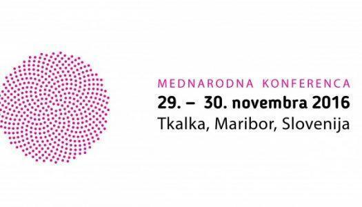 Konferenca – Socialno podjetništvo v Evropi