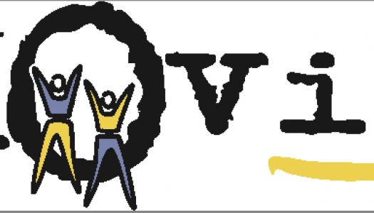MOVIT: Skok v novosti EVS 2017