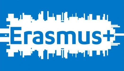 Seminar za potencialne prijavitelje projektov Erasmus+