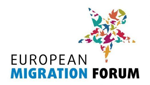 European Migration Forum