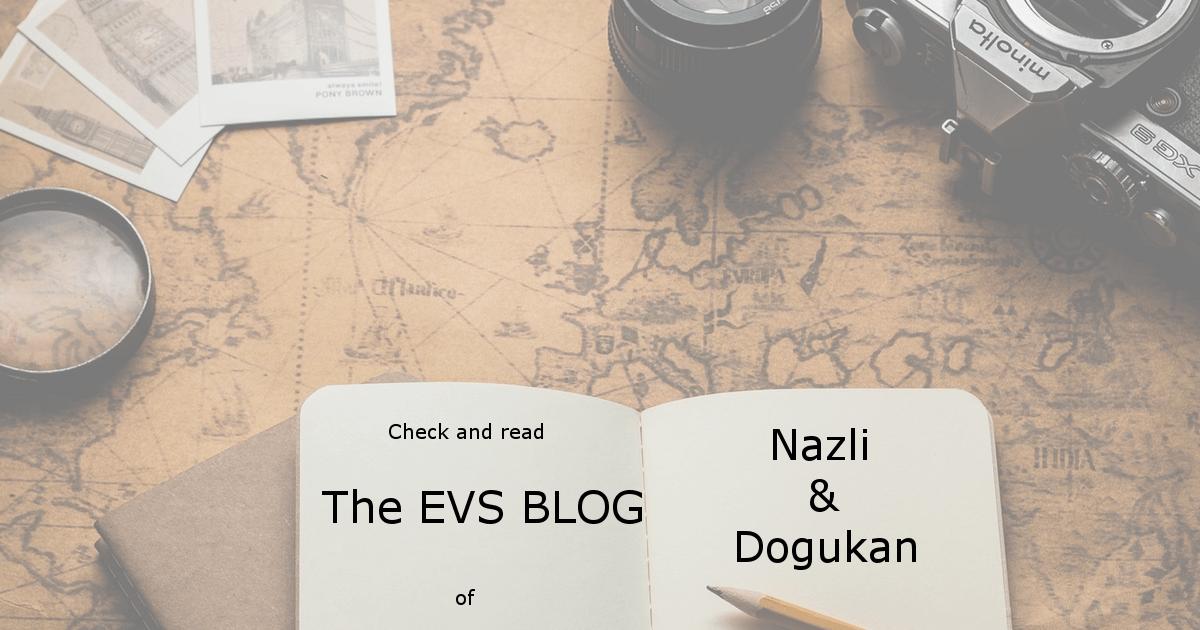 El burlador de sevilla primera jornada analysis essay