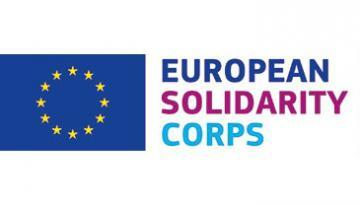Stakeholder forum on the European Solidarity Corps