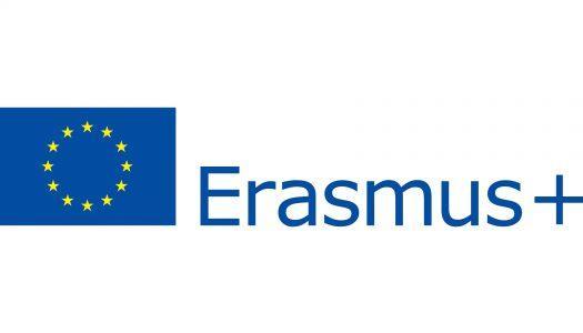 USPOSABLJANJE ZA UPRAVLJANJE PROJEKTOV PROGRAMA ERASMUS+: MLADI V AKCIJI
