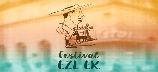 Festival EZL EK
