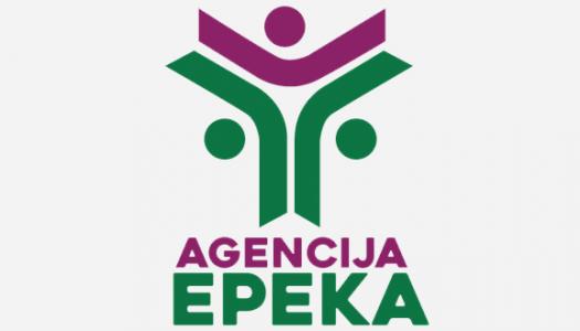 Raziskava socialnega podjetništva v Sloveniji