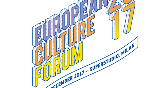 Evropski kulturni forum