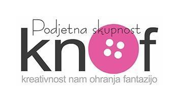 Knof zavod za kreativni razvoj Sevnica – Socialno podjetje