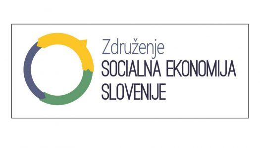 Maribor, European Capital of Social Economy