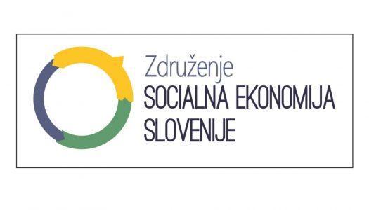 Maribor, evropska prestolnica socialne ekonomije