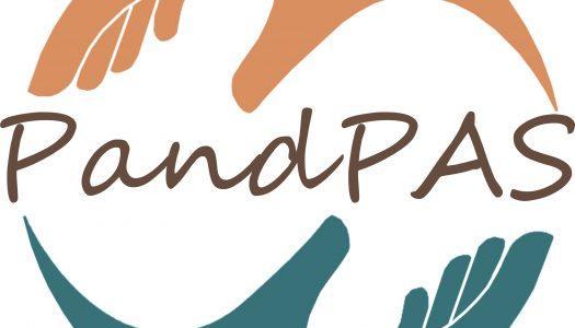 Projekt PANDpas