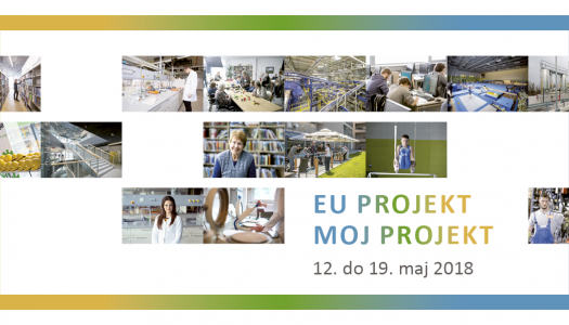 EU Project, my Project: Islands of Youth Work