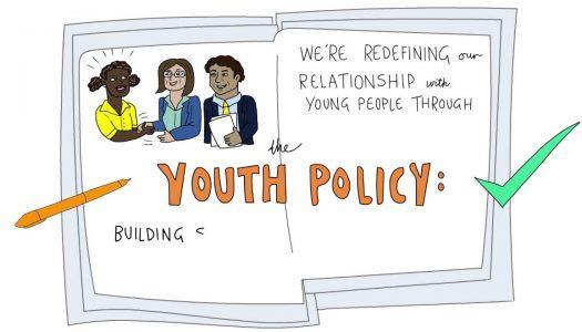 Osnove mladinske politike