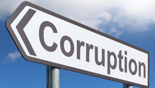 Fighting Corruption – Expanding the Union