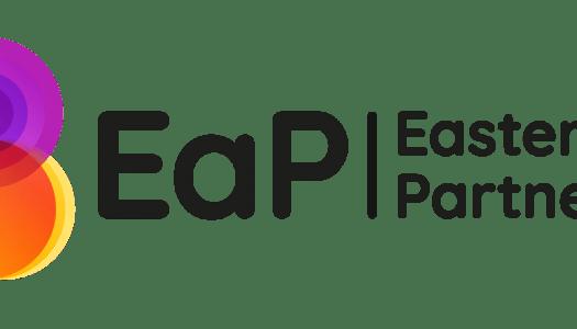 Letna konferenca Vzhodno partnerstvo