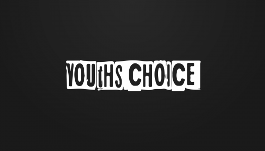 Youth Choice for the Future of Europe