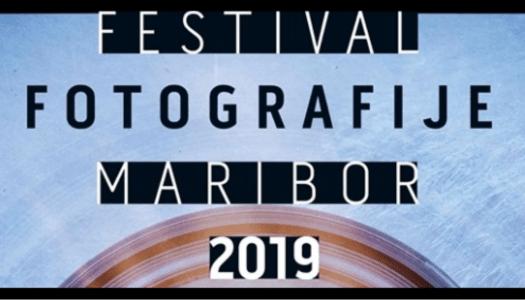 Otvoritev Festivala fotografije Maribor