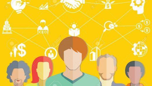Podjetništvo za ranljive skupine – Pridobivanje sredstev
