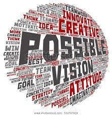 Vodenje majhnih in mikro kreativnih in socialnih podjetij 1
