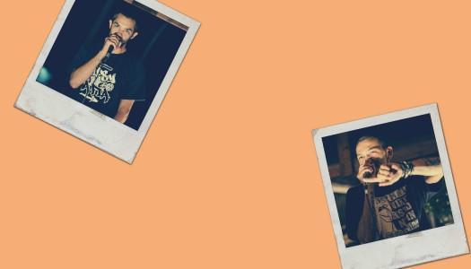 Fotografije – koncert Gipsy Mafia