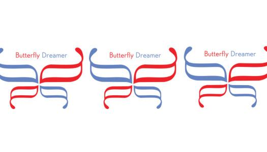 Butterfly Dreamer Network