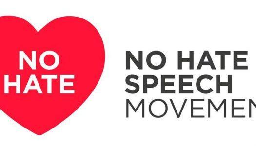 Svetovni dan človekovih pravic in sovražni govor