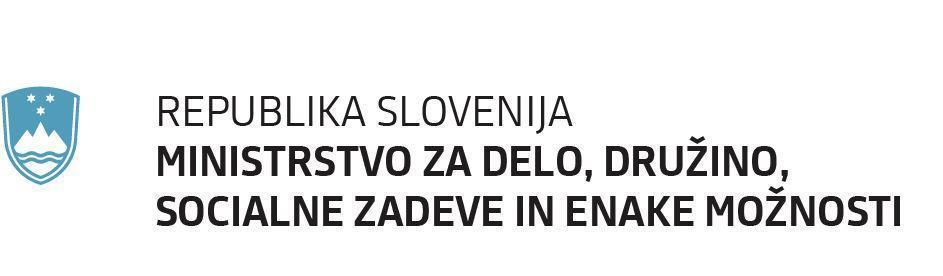logo MDDSZ - EPEKA