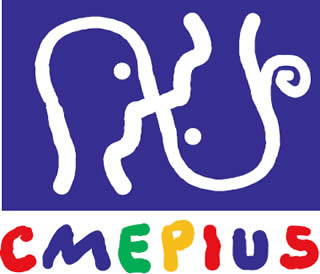 Valorizacijska konferenca CMEPIUS