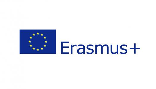 Erasmus +: AKTivacija