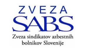 Zveza sindikatov azbestnih bolnikov Slovenije (Zveza SABS)