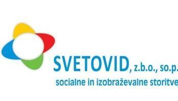 Zadruga Svetovid z.b.o., so.p. socialne in izobraževalne storitve