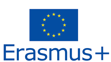"ERASMUS+ PROJECT ""UNVEILING THE UNSPOKEN THEMES"""