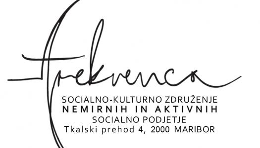 FREKVENCA So. p.