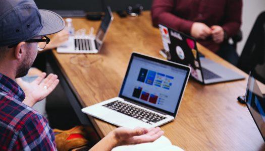 Dogodki ali skupine: Posvet o kakovosti v mladinskem delu