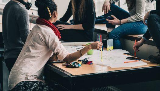 Fair Employment: Izbor koordinatorja za zaključno konferenco