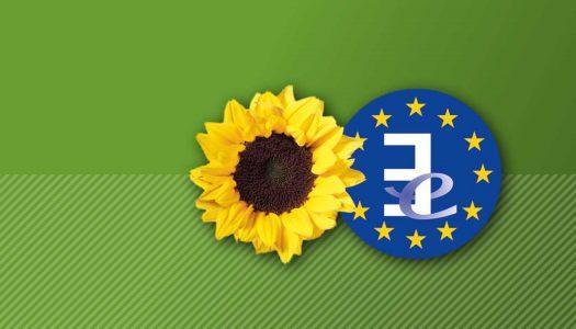 Laboratorij regionalnih evropskih idej – Gradec