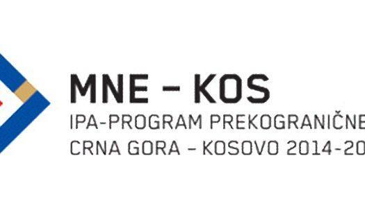 Evalvacija čezmejnega sodelovanja Črne gore in Kosova