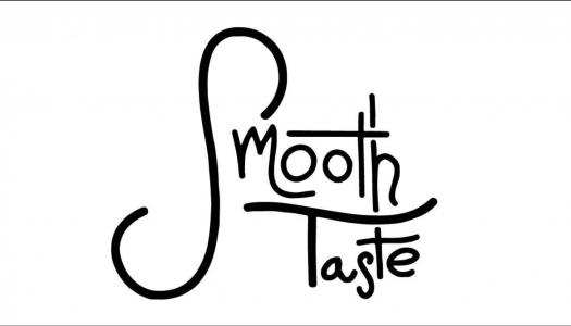 Koncert Smooth Taste