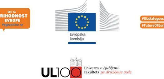 Vloga EU v kriznih razmerah