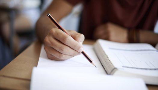 Preparation for Social Protection Mastership Examination