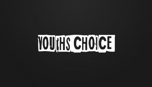 Izbira mladih za prihodnost Evrope