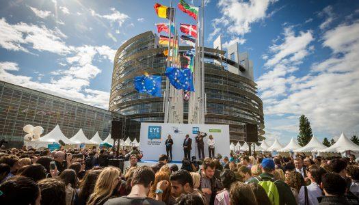 Informiranja, promocije ter razširjanja rezultatov in učinkov vaših Erasmus+ projektov